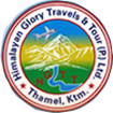 Travel Agency in Nepal