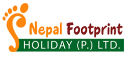 Nepal Footprint Holiday Treks