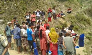 nuwakot-bhadrutar