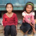 Education, Poverty, Healthcare of Nepal